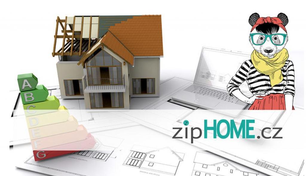 www.ziphome.cz