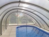 zdroj: bazeny-mountfield.cz