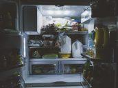 Americké lednice