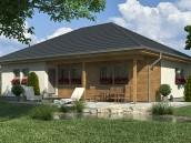 bungalov2-haas-fertigbau