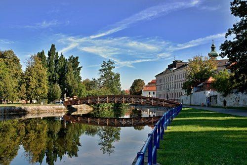 prodej domů české budějovice a okolí