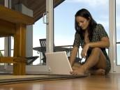 Nebaví vás home office? Vyzkoušejte coworking nebo pronájem kanceláře