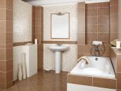 Koupelna SIKO, zdroj: modo.cz