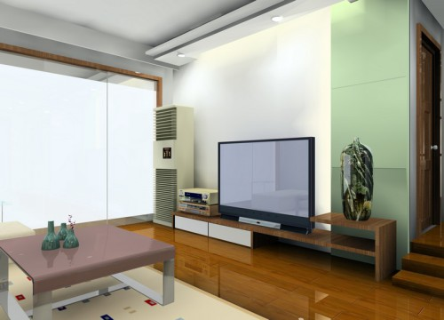 Vybavené byty jsou na pronájem žádanější, zdroj: shutterstock.com