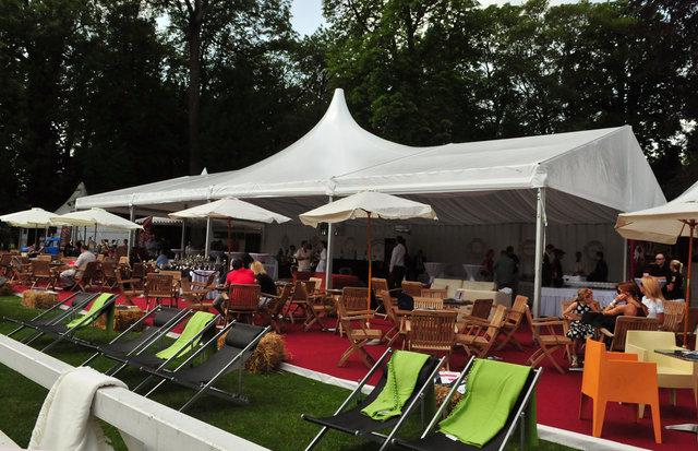 party-s-production.cz