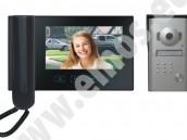 Domácí videotelefon, zdroj: shop.emos.cz